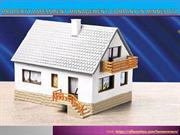 Property Assessment Management Company in Minnesota