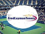 Fred Layman Tennis Players Programing
