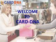 Card to Card Reloads - Why Prepaid Cards are Booming