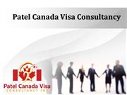 Get Alberta Immigration Visa in Fastest and Easiest Way