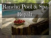 Get the Variety of Pool Services & Products at Best Prices
