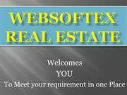 Real Estate Investment, Real Estate Business, Real Estate Agents, Real