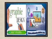 Importance and Benefit of Graphic Design