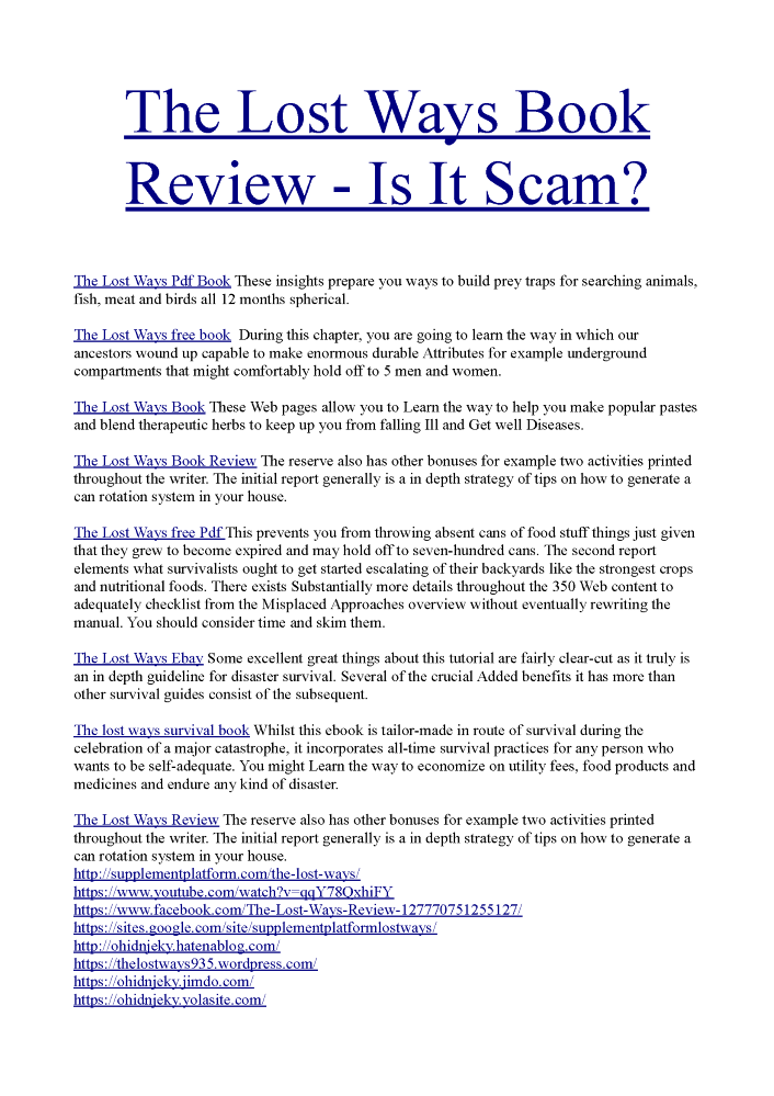 sample book review format pdf