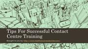 What Should Be Done During Sales Coaching Sydney