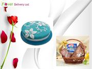 Send Online Birthday Gifts by Flowerdeliveryuae.ae