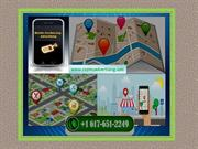 Geofencing and its Effect in Mobile Market Advertising