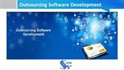 Outsourcing-software-development