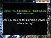 Are-you-looking-for-plumbing-services-in-New-Jersey-A-General_Plumbing