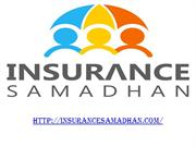 Life Insurance Complaints | Insurance Samadhan