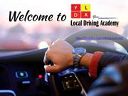 Best Driving School | Driving Instructor Melbourne, Dandenong