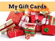 Sell Your Smart GiftCard | My GiftCard