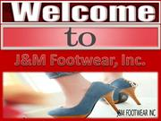 Shop Comfortable Women's Wedge Sandals and Shoes at Wholesale Prices