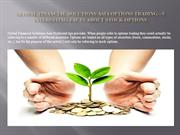 Global Financial Solutions Asia Options Trading - 5