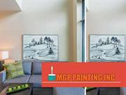 How to Find a Good painting Contractor in Orange County NY