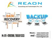 Reaon Consulting & Technologies Pvt. Ltd.