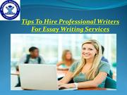 Tips-To-Hire-Professional-Writers-For-Essay-Writing-Services