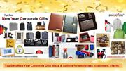 top-best-new-year-corporate-gifts-ideas-for-employees-clients