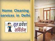 Best Home Cleaning services in Ghaziabad, Book Home Cleaning services