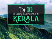 Top-10-Trekking-Destinations-in-Kerala