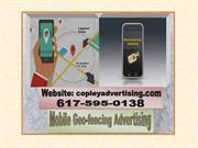 The Effect of Mobile Geofencing Advertising in Your Business