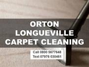 Why Is It Vital To Find an Excellent Carpet Cleaning Service