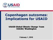 Copenhagen_Outcomes_and_USAID__Nairobi_n