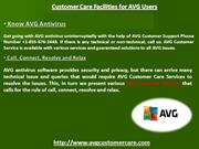 How To Activate AVG Internet Security