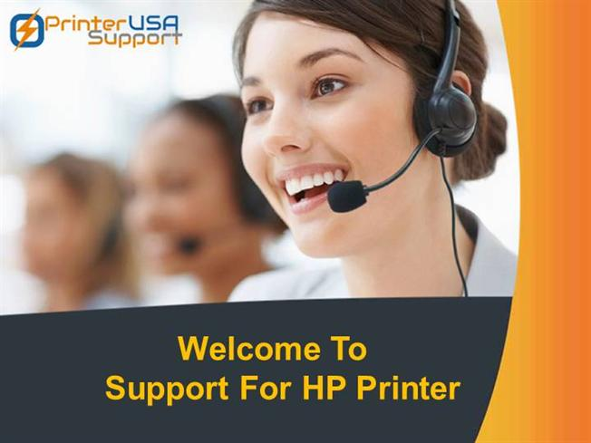 Top Problems of HP Printers And Easy Way to Troubleshoot