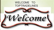 Seasoned Tradelines
