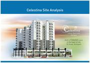Flats in Kottayam, Apartments in Kottayam, Builders in Kottayam