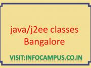 Best-core-java-training-in-Bangalore