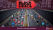 Black Friday Sale - Start Learning with Great Savings