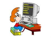 Online management courses and other profession MIBM GLOBAL
