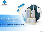 Business Plan consulting organization-infocrest.in
