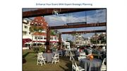 Event Production Companies Los Angeles