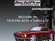 Buy Online Automotive Engine Tools