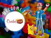 Online Toy And Games Shop In London | Curibo Toy Shops