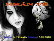 NHAN  VE  VN  -  Duy  Khanh  ,PPS:Lo  Tri  Tham
