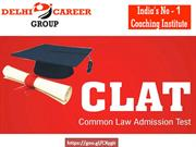 7 Sure Shot Tips to Crack CLAT Exam on the First Attempt