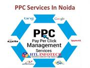 About PPC - the Story | What You Do Not Know About PPC