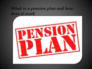 What is a pension plan and how does it work_Bajaj