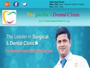 Factors To Consider While Choosing The Best Dental Clinic in Bhubanesw
