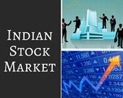 Indian Stock Market Today