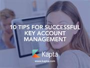 10_Tips_for_Successful_Key_Account_Management__Kapta