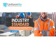 Cheap T Shirt Screen Printing & Workwear Embroidery - Adelaide - Unifo