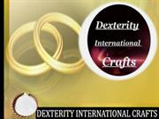 dexterity crafts