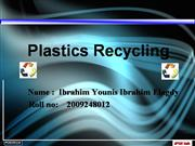 Plastics Recycling3