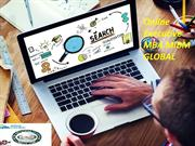 Online Executive MBA in India